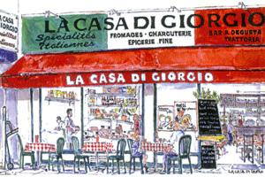 epicerie italienne nice